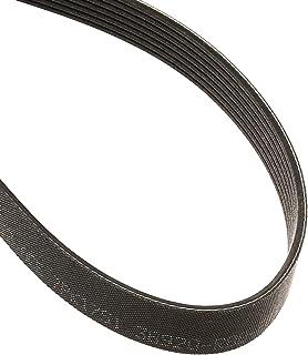 Honda Genuine 38920-RBB-E03 A/C Compressor Belt