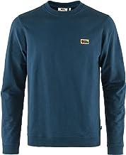 Fjallraven Vardag Sweater M Sweatshirt voor heren