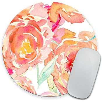 wodealmug Cute Large Mouse Pad with Design Mother/'/'s Day Gift Mama Bear for Computer