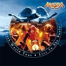 Unfinished Allegro (Live)