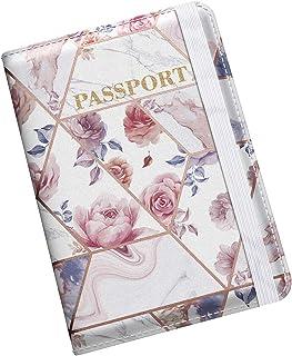 Amazon.es: Últimos tres meses - Fundas de pasaporte / Accessorios ...