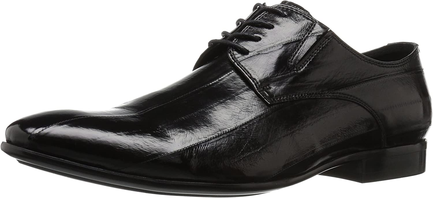 Kenneth Cole New York Mens Mix-er Ei Oxford