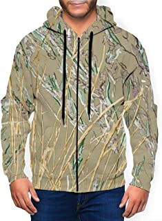 prairie ghost camo clothing