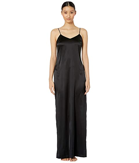 La Perla Silk Reward Long Slip Dress