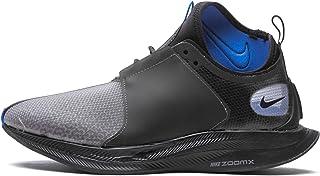 Nike Women's Zoom Pegasus Turbo XX