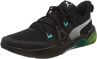 PUMA Cell Fraction Men's Running Shoe