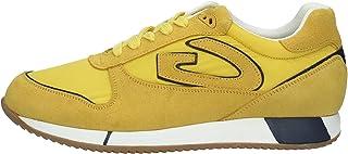 Alberto Guardiani Sneakers Uomo