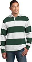 Best striped shirt green Reviews