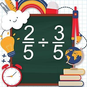 Brüche durch natürliche Zahlen dividieren Natürliche Zahlen durch Brüche dividieren Brüche dividieren Brüche und gemischte Zahlen dividieren Gemischte Zahlen durch natürliche Zahlen dividieren Brüche vollständig kürzen