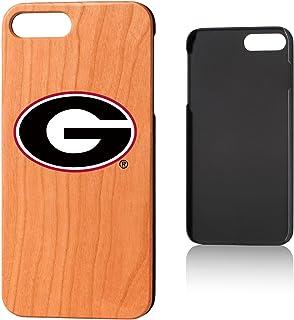 competitive price 8cd44 fdae2 Amazon.com: Georgia Cherry - Cell Phone Accessories / Fan Shop ...