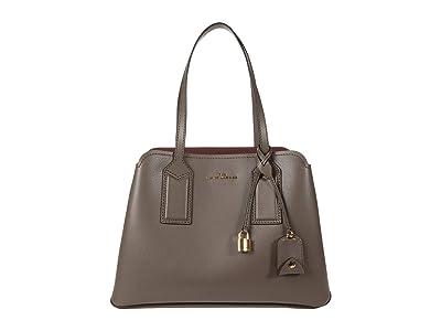 Marc Jacobs The Editor (Loam Soil) Handbags