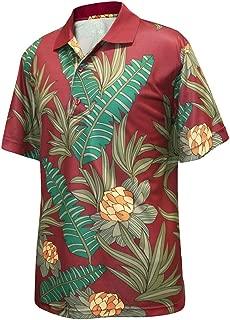 monterey club golf shirts