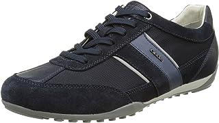 Zapato GEOX U52T5C 02211 C4064 Marino