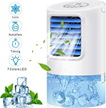 Best ice cool box air conditioner Reviews