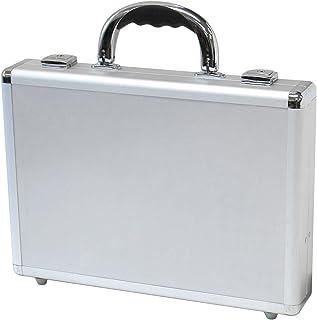 0b38e4e06c781 Amazon.com: Silvers - Laptop Bags / Luggage & Travel Gear: Clothing ...