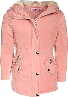 246704a34 Amazon.com  Urban Republic - Jackets   Coats   Clothing  Clothing ...