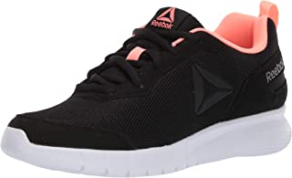 Reebok Womens Swiftway Run