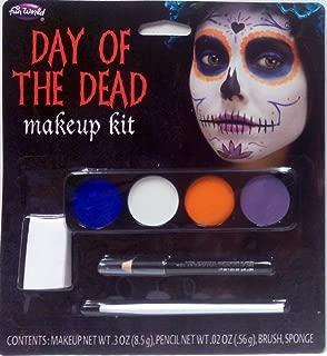 Best dead lady makeup Reviews