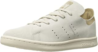 adidas Originals Unisex-Child Stan Smith Fashion