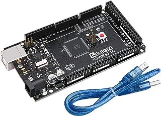 Mejor Arduino Ramps 1.4 de 2020 - Mejor valorados y revisados