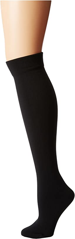 Plush - Fleece-Lined Knee High II