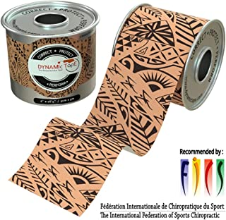 Best victor sports tape Reviews
