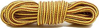 Boot Laces (Shoelaces)