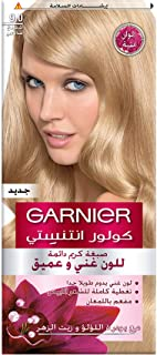 Garnier Color Intensity - 9.0 Luminous Very Light Blonde