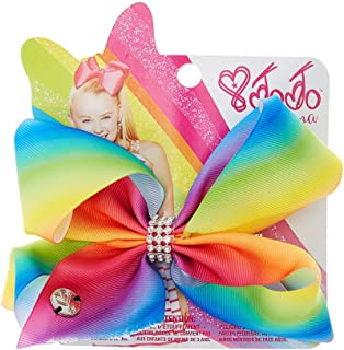 36e41227c0cb Amazon.com  Multi - Clips   Hair Accessories  Beauty   Personal Care
