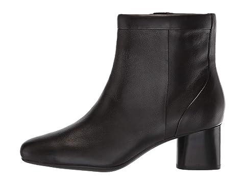 Ante Negro Onu Hasta Clarks Leatherblack Cosmo Aberdeen El YwXzx