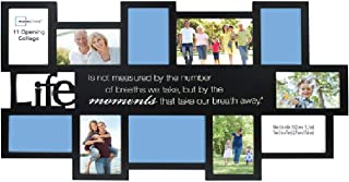 Best mainstay collage picture frames Reviews