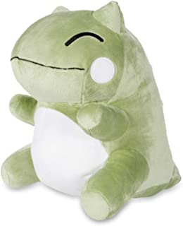 pokemon substitute plush