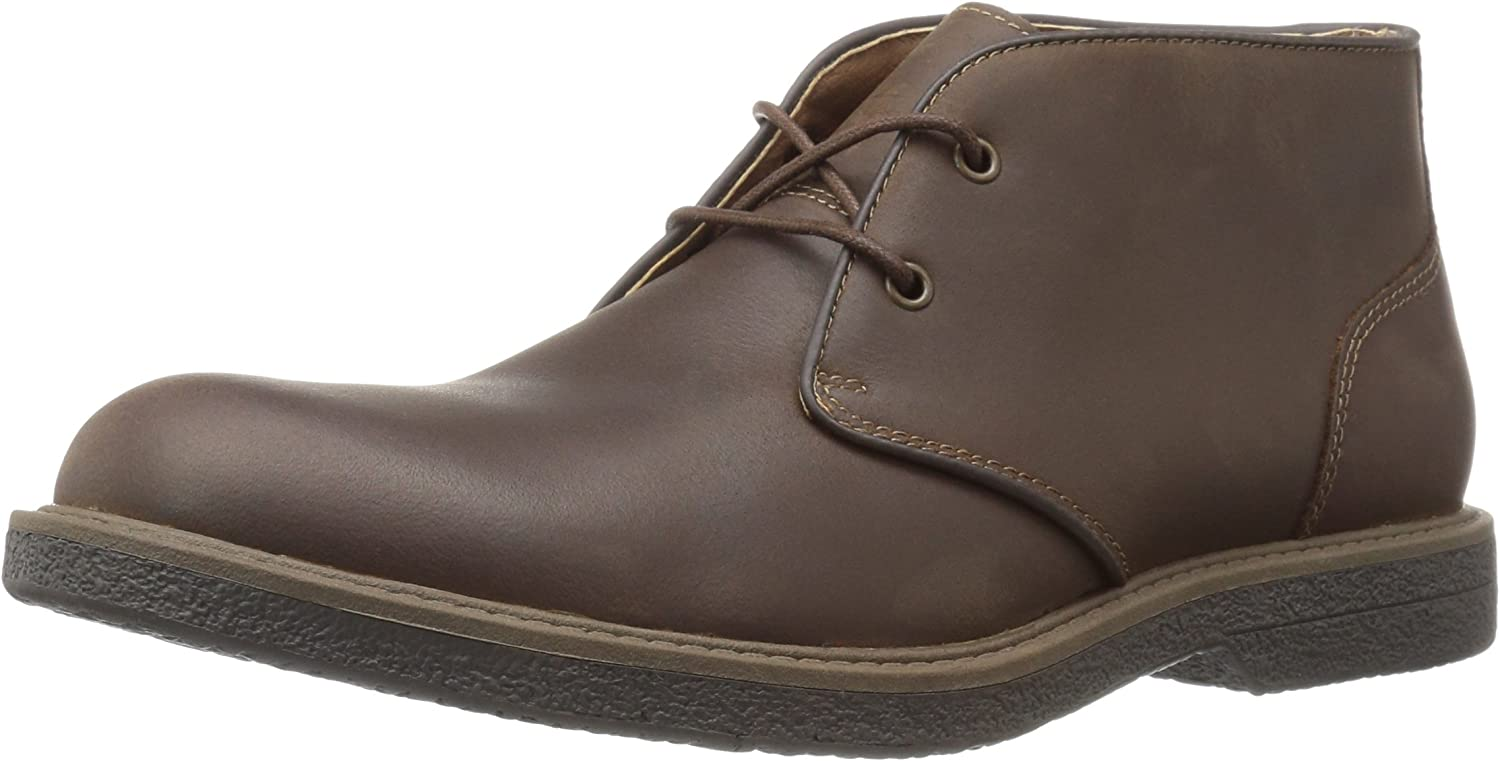 Giorgio Brutini Men's Buchanan Chukka Boot