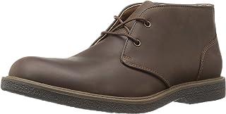 حذاء تشوكا رجالي من جورجيو بروتيني