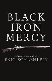 Best black iron mercy Reviews