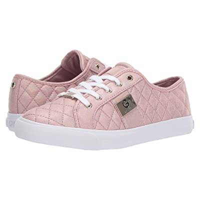 G by GUESS Backer2 (Rose) Women