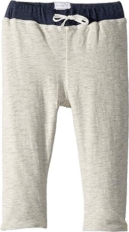 Reversible Pants (Infant)