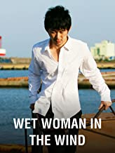 Best wet woman in the wind Reviews