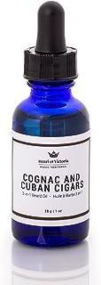 Non Cuban Cigars
