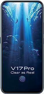 Vivo V17 Pro 128GB 8GB RAM International Version - Glowing Night