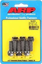 صفحه فشار فشار کلاچ ARP 134-2203