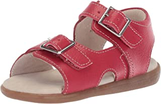 Best prodigy red shoes Reviews