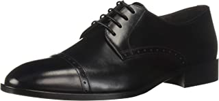 Bruno Magli Men's Nevil Oxford