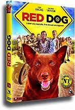 Red Dog [DVD] [Reino Unido]