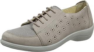 1c6b1ed1 Amazon.es: Multicolor - Zapatos de cordones / Zapatos para mujer ...
