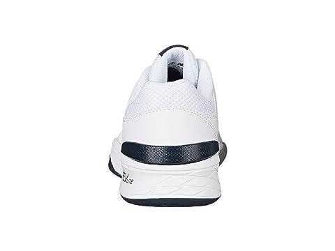 Silverblack Nouvel Blanc Équilibre Noir Mc1006v1 Boutique xB4nIqgYn