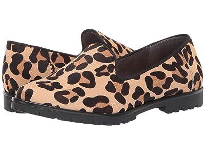 Me Too Cambrie (Tan Jaguar) Women