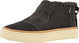 7a55356ad134 TOMS Botas Cupsole at Zappos.com