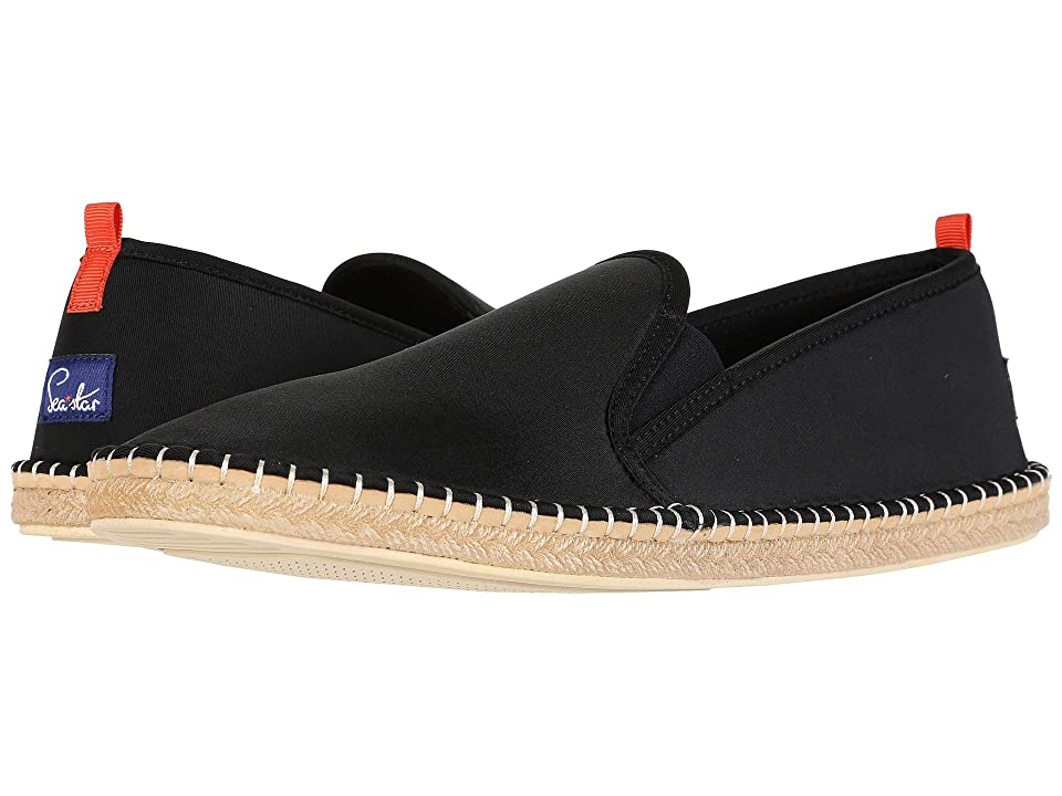 Sea Star Beachwear - Sea Star Beachwear Mariner Slip-On
