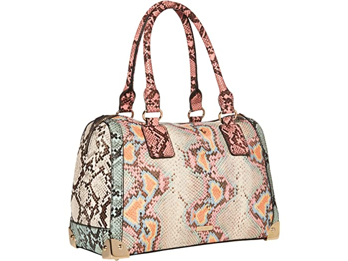 Aldo Tardolia - Brand Bags